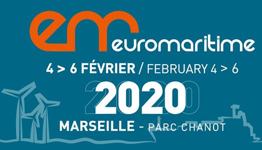 image Euromaritime 2020